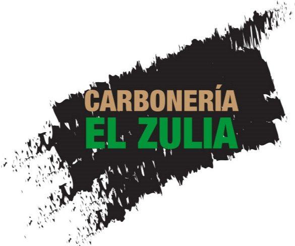 Carboneria el zulia